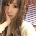 shiori3