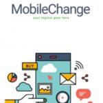 mobilechange