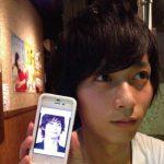 toshihiro2