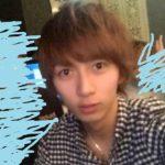 toshihiro3