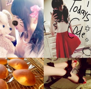 yumiブログ