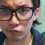 なおきメガネ