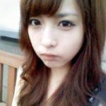 chat mobileちはるは悪徳サイト【p02.jp】に誘導する偽プロフ