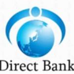 Direct Bank