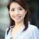 [全世界統一支援機構]高倉真優美と娘がいる悪質サイト「わくわく」
