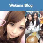 wakanablog