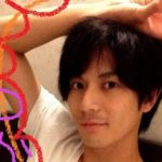 Fine Enjoy My Life[Yusuke雄介]は悪質業者の偽プロフ