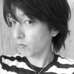 shota白黒