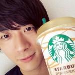 takumi_cafe