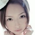 涼子(内科医)