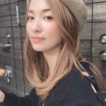 結莉菜yurina1
