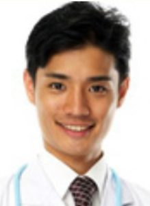 Dr.Masato(ドクターマサト)