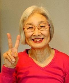 79歳イクヨ