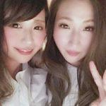 twi-log@blog(小野 ゆり/里田 優香)は悪質サイト「make.jp」の偽ブログ