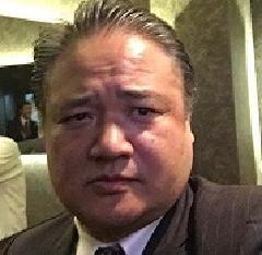 弁護士 村田