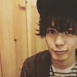yuhei2