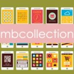 mbcollection