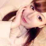 【海藤みなみ】の支援金迷惑メール