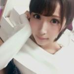 白石 愛子(しらいし あいこ)2