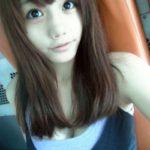 talk spの瑠美、千帆は悪質サイト「イヴ」「ソーシャル」に誘導していた偽プロフ