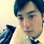 Yuta Blogのユウタは悪質サイト「マカロン」の誘導業者