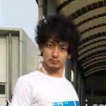 Yuu's Photo Page、Yuya Blogは悪質サイトに誘導していた偽プロフ