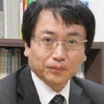 顧問弁護士 富沢