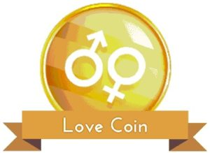 LOVECOIN