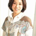「笹川恵美」は「笹川めぐみ」?悪質サイト「パーティー」の迷惑メール