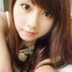 ic-line/Social Linksの「沙紀(さき)」と「くみ」の誘導にご注意!