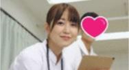 美智子(みちこ)