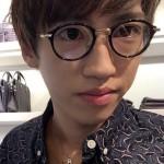 yousuke3