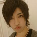 yousuke4