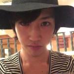 yousuke5