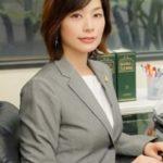 担当弁護士・成田麻美