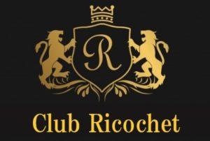 Club Ricochet