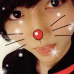 Soichiro2