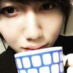 Soichiro3