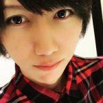 Soichiro5