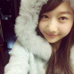 miyuki2