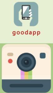 goodapp