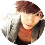 翔平の【My Life Story】は悪質業者の誘導サイト