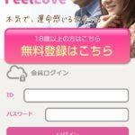FeelLove/フィールラブ(株式会社サニーデイズ)の分析と口コミや評判