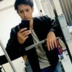 Yoshio2