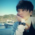 タカハルの@Takaharuは悪質サイト「シュガー」の偽プロフ