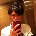 tomohiro2