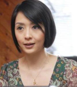高杉潤子(たかすぎ じゅんこ)