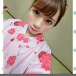 【beautypopp.com】ひかり、maya/麻耶は悪質業者の偽プロフ
