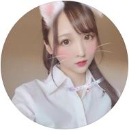 かんな(@z7duu6vc)