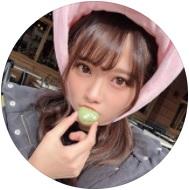 さきこ(@sakiko4479)